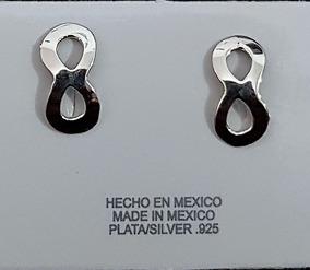8ee19b92acc9 Joyeria De Plata Taxco Guerrero - Joyería en Mercado Libre México