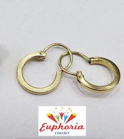 f9345af31fd6 Mercurio Para Oro - Joyas - Mercado Libre Ecuador