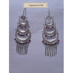 2b8393db5611 Joyas Joyeria Aretes Ear Cuff - Aretes en Joyas - Mercado Libre Ecuador