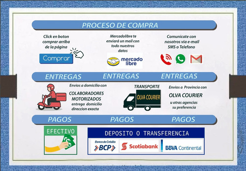 7ae9037f9bb8 Aretes Largos De Plata Ley 950 Con Piedras Natr Agua Marina - S  45 ...