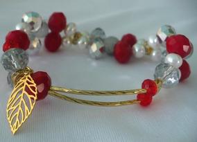 c295b508947e Catalogo Jcpenney Joyeria Aretes Pulseras Dije Oro Diamantes ...