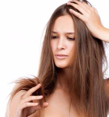 argan oil acondicionador reparador para cabello 973 gr
