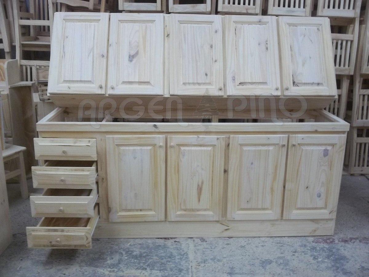 Fabricas de muebles de cocina en madrid top fabulous fabrica muebles cocina madrid fabrica - Fabrica cocinas madrid ...