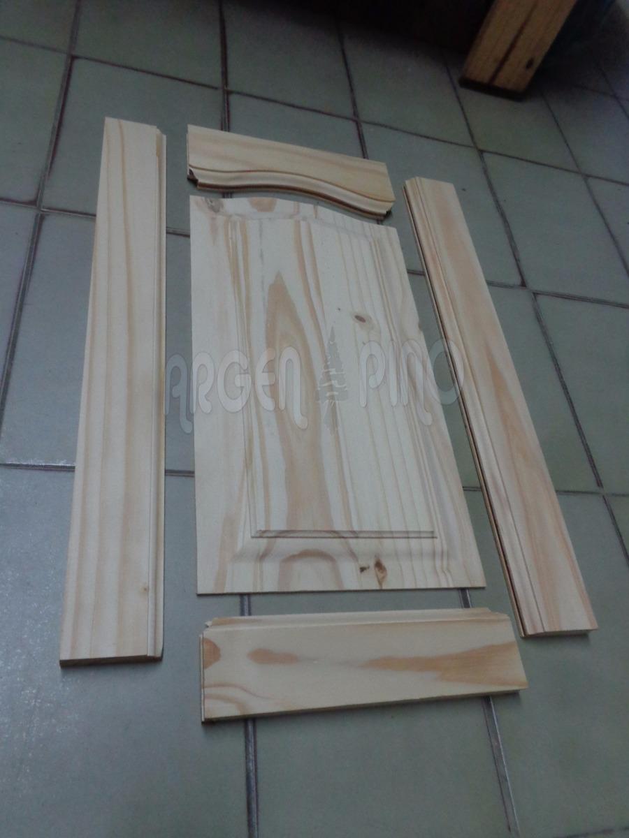 Como hacer una puerta rustica awesome hacer un letrero de - Como hacer una puerta rustica ...
