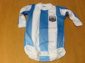 cff22d305 Camiseta Argentino Rosario Mirvi - Ropa y Accesorios para Bebés en ...