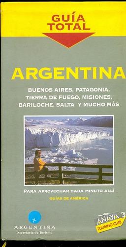 argentina, buenos aires, patagonia, tierra del fuego libros