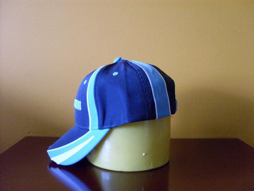 argentina gorra