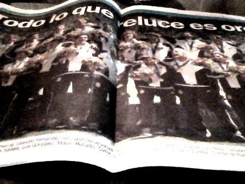 argentina medalla de oro en futbol y basquet / atenas 2004