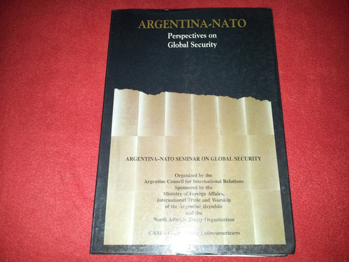 argentina   nato perspectives on global security