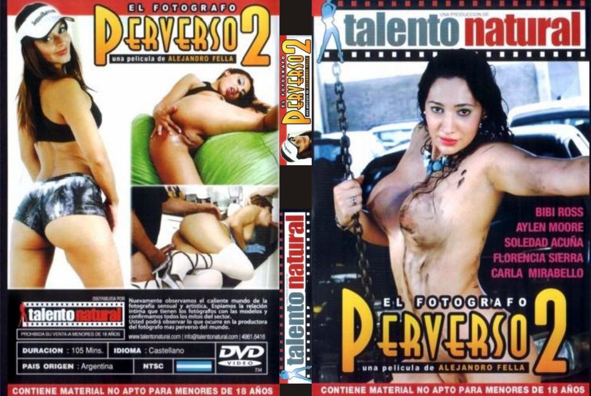 Argentina Porno Peliculas argentina porno xxx, 10 titulos oferta $ 790