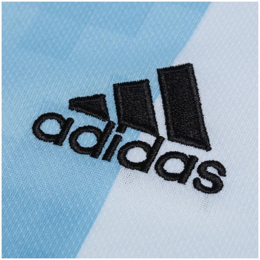 Camisa Argentina Copa 2018 Original adidas Seleçoes Oficial! - R ... eb03eefb4c61c
