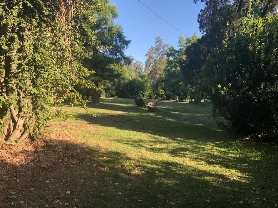 argentino golf club lote 1415 m2 - dueño directo