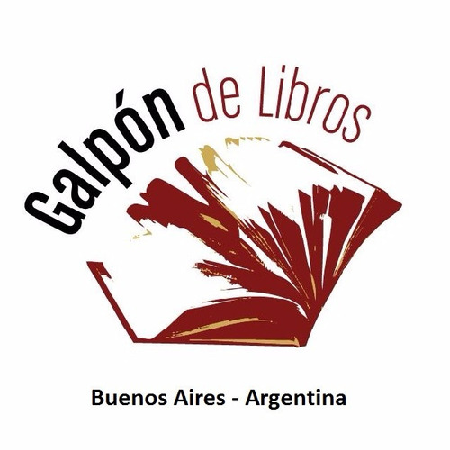argentinos retratos de fin de milenio - revista viva clarín