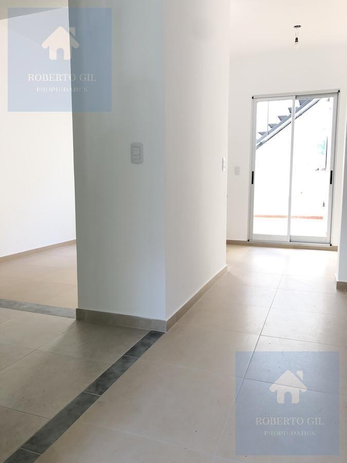 argerich 5300 - ph 3 amb - villa pueyrredón - entrega inmediata