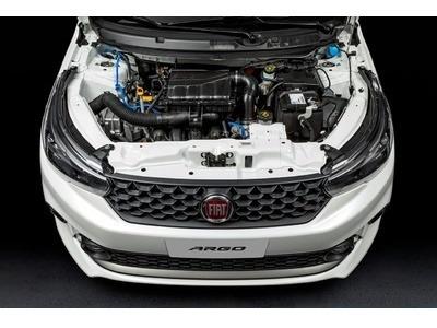 argo 1.8 automatico 2018 (126775)