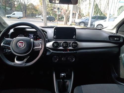 argo drive 1.3