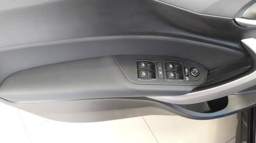 argo drive 1.3 o hgt 1.8 0km retias $250.000 o usado a-