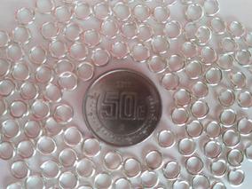 e5c632e6a931 Argollas Para Bisuteria - Joyas y Relojes en Mercado Libre México