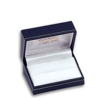 argollas alpin en oro de 10k 5grs regalo y envío gratis