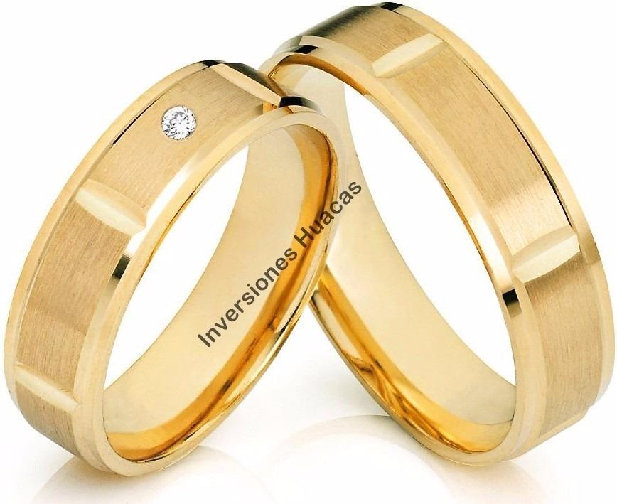 Matrimonio In Oro : Argollas de matrimonio alianzas aros boda oro