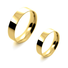 acfecdaa5d1c Argollas De Oro Matrimonio Baratas - Joyería Anillos en Mercado Libre Chile