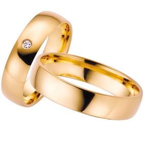cc3409f7a268 Argollas De Matrimonio Corte Ingles en Mercado Libre Chile