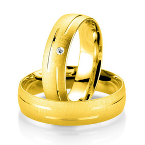0e52ca0ec5cf Valor Gramo Oro 18 Kilates - Joyería Anillos Oro en Mercado Libre Chile