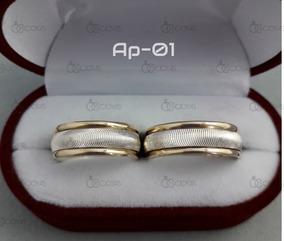b4b09bea0b57 Oro Rancagua - Joyería Anillos Sin Piedras en Mercado Libre Chile
