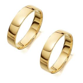 8517dd81ab90 Anillo De Oro 18 Kilates 2 Gramos - Joyería Anillos Oro en Mercado Libre  Chile