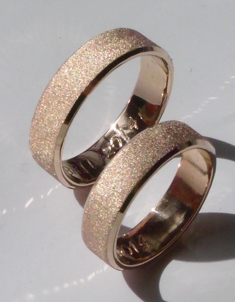Matrimonio In Oro : Argollas de matrimonio oro rosa kilates gramos