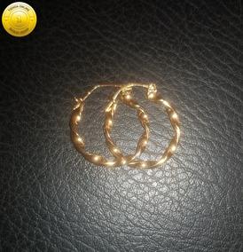 3d13fd0d2c3d Argolla Para Candado Zarcillos Oro - Joyería y Bisutería en Mercado Libre  Venezuela