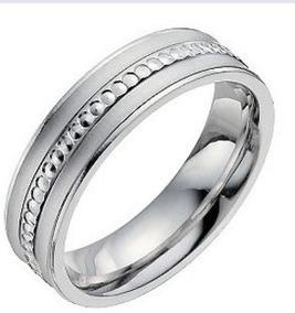 d64bc63c7657 Argollas Para Matrimonio Diamantadas En en Mercado Libre Colombia