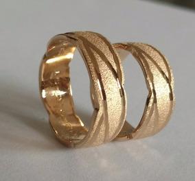 88672d87525c Argollas De Matrimonio - Anillos en Mercado Libre Colombia