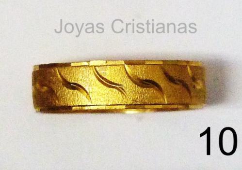 argollas  matrimonio plata 925 oro diamante joyas esmeraldas