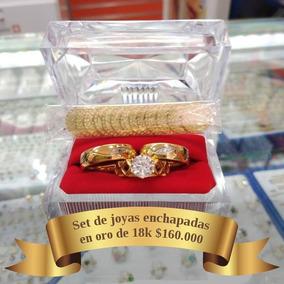 267f86567007 Joyas Precioso Anillo Camafeo Oro 18k - Joyería en Mercado Libre Colombia