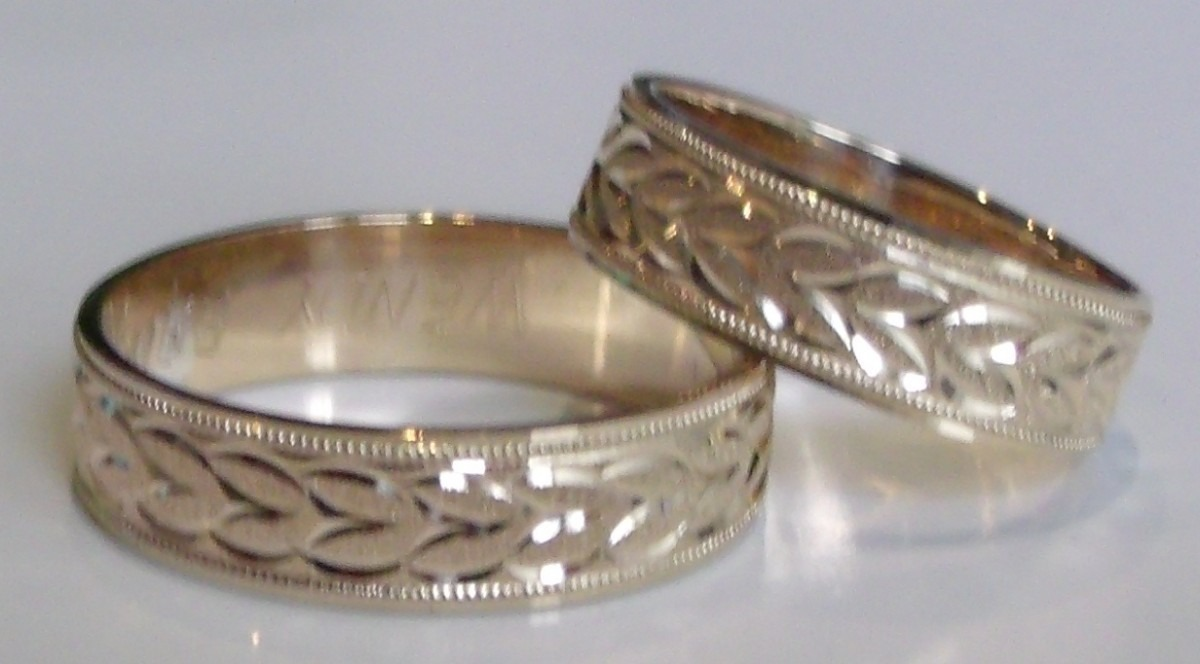 Precio Matrimonio Catolico Bogota : Argollas para matrimonio oro amarillo k garantizadas