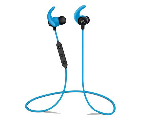 argom hs2038 audífono ultimate sound fit bluetooth deportivo