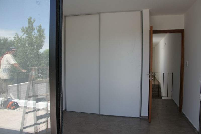 arguello- duplex 3d 3baños- excelente