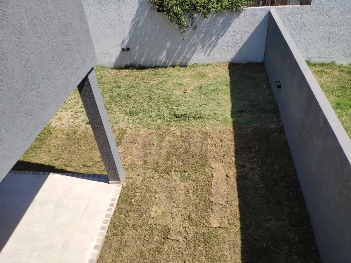 arguello mejor zona - housing