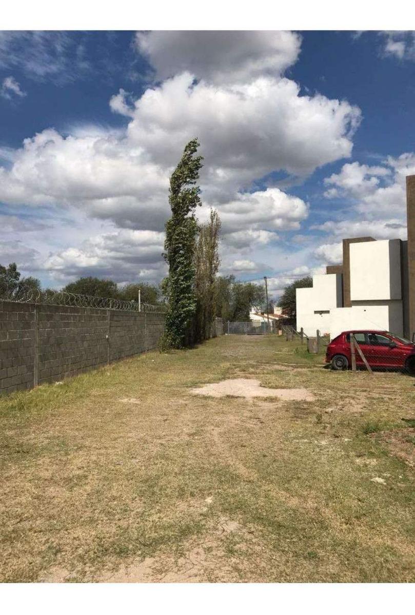 arguello norte- housing- duplex 2 dorm   2  baños