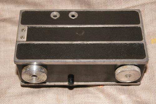 argus c2 lens argus cintar 50/1:3.5