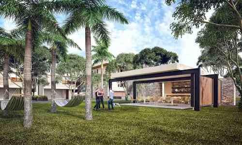 arietta se encuentra ubicada en el corazón de cabo norte, un desarrollo de más de 125 hectáreas, cuyas características lo hacen un proyecto irrepetible en la ciudad. con más de 5km de recorridos verd