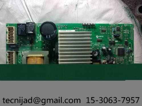 ariston modulos -plaquetas electronica de lavarropas ariston