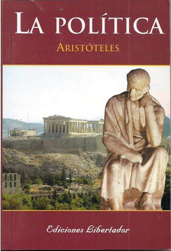 aristóteles lote x 5 libro ética retórica política filosofía