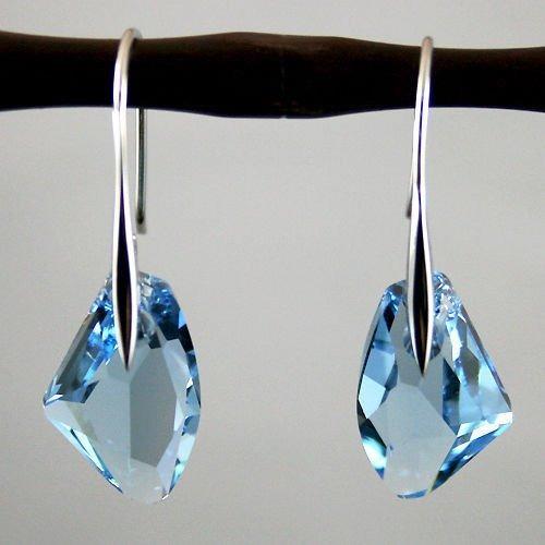 1291d2d29e8e Aritos Colgante Oro 18 Kilates Zirconia Cristal Hombre Mujer -   766 ...
