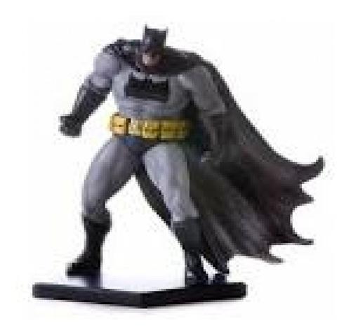 arkham knight batman dark knight dlc series - 1/10 art