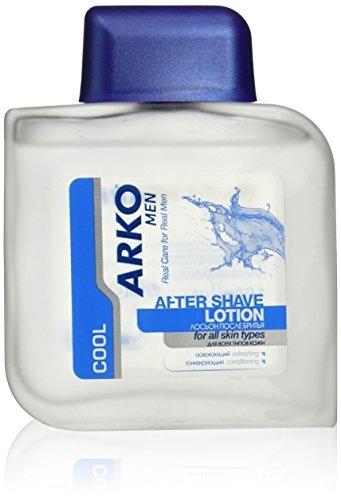 arko after shave loción fresco 339 onza líquida