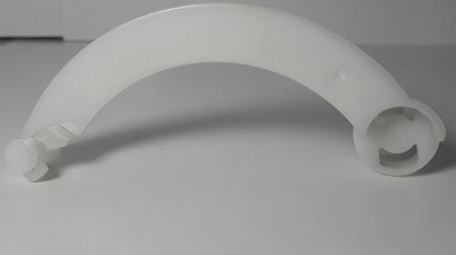 arm door/puerta del brazo - rc1-4055