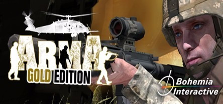 arma pack 3 juegos - original - steam - entrega inmediata