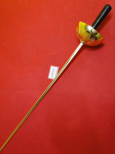arma pirata mosqueteiro espada fantasia medieval 65  cm